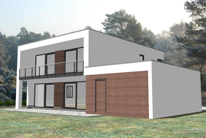 aktuelle kundenentw rfe deura. Black Bedroom Furniture Sets. Home Design Ideas